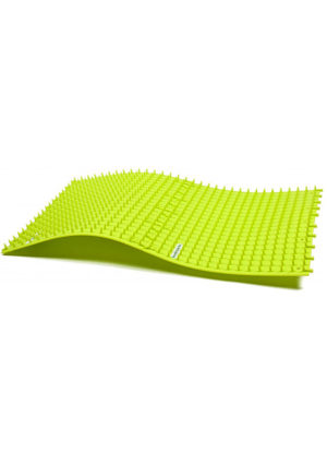 Spike Mat